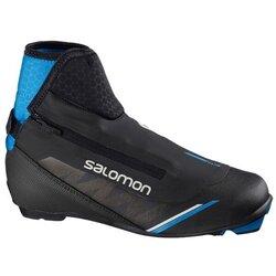 Salomon R10 Nocturne Prolink