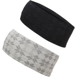 Swix Ulvang Maristua Headband