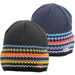Swix Baker Hat