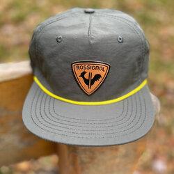 Rossignol Cascades Patch Cap