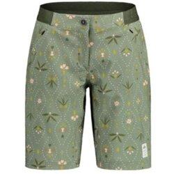 Maloja Women's Anemonam Shorts