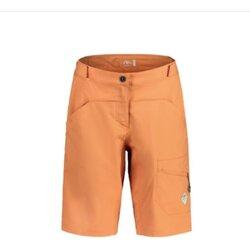 Maloja Women's Cardaminam Shorts