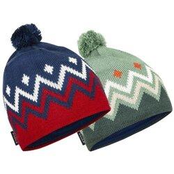 Bjorn Daehlie Pattern Hat