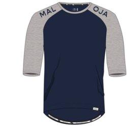 Maloja Men's Jupiterbartm Top