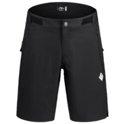 Maloja Men's Bardinm Shorts