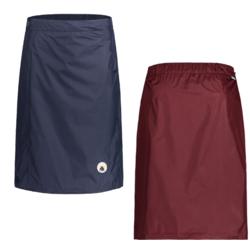 Maloja Molinasu - Windproof Multisport Unisex Skirt