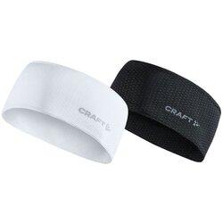Craft Mesh Nano Headband