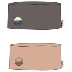 Maloja Maplem Headband OS