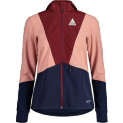 Maloja Women's Balfim Jacket