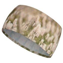 Maloja Bramblesm Headband OS