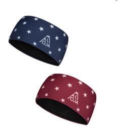 Maloja Phramzurm Headband OS