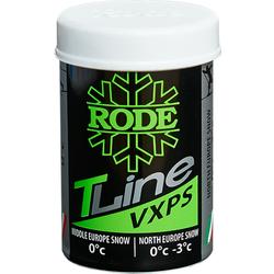Rode TLine VXPS