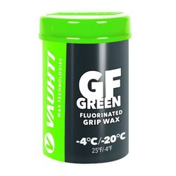 Vauhti GF 45G