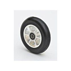 V2 98 Series Skate Replacement Wheel
