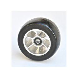 V2 XL9848 Replacement Wheel