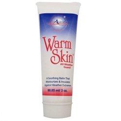 Aurora Warm Skin 3oz.