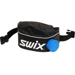Swix Triac Insulated Drink Bottle WC026-2