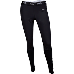 Swix Women's Racex Wind Bodywear Pants