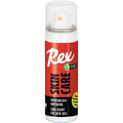 Rex Skin Care 85ml