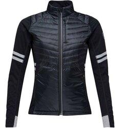 Rossignol Women's Poursuite Jacket