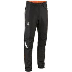 Bjorn Daehlie Men's Winner Pants 3.0