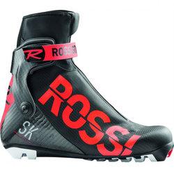 Rossignol X-ium World Cup Skate Boot