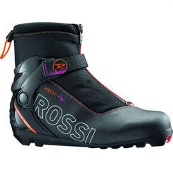 Rossignol X5 FW OT Women's Boot