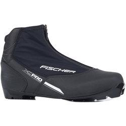 Fischer XC Pro Classic Boot