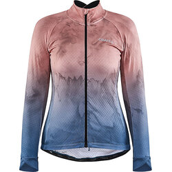 Craft Women's Adv LS Jersey