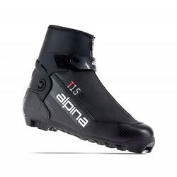 Alpina T15 Touring Boot