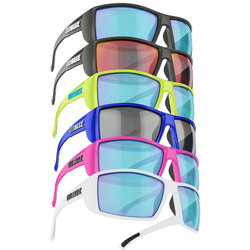 Bliz Optics Drift Sportsglasses