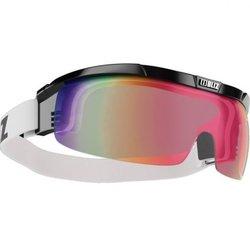 Bliz Optics EYEWEAR PROFLIP OPTICS - OVER THE GLASSES
