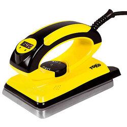 Toko T14 World Cup Digital Iron 850 W