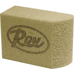 Rex Smoothing Cork, Divinycell