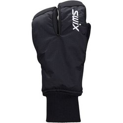 Swix Endure Splitt Mitt - Juniors