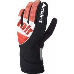 Auclair Escapade Glove