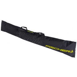 Fischer Economy Ski Bag - 1 Pair
