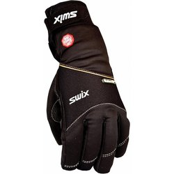 Swix Icon Glove