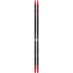 Rossignol X-ium Premium S1 & S2 Skate Ski IFP