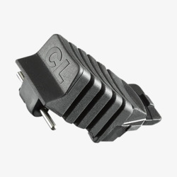 Salomon Prolink Classic Flexor 85 - pair