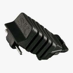 Salomon Prolink Skate Flexor 115 - pair