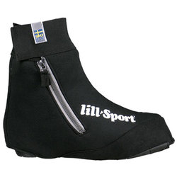 Lill•Sport Overboots