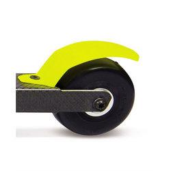Fischer Rollerski Classic Ratchet Wheel