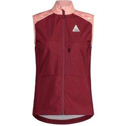 Maloja Women's Nesham Vest