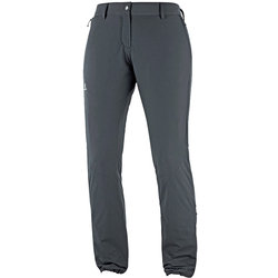 Salomon Women's Nova Pant