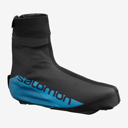 Salomon Prolink Overboot