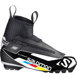 Salomon RC Carbon Classic Boot- Previous Model