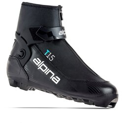 Alpina Women's Eve T15 Touring Boot