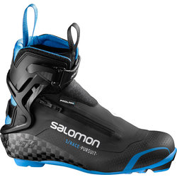 Salomon S/Race Pursuit Prolink Boot