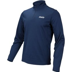 Swix Men's Focus Midlayer
